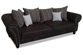 big sofa carlos big sofa carlos stoff in niedersachsen wallenhorst