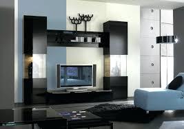 elegant tv stand u2013 flide co