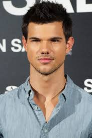 hairstyles for inverted triamgle face men face shape and characteristics minha make glamour