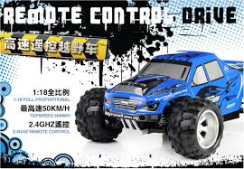 videos of rc monster trucks wltoys vortex a979 rc monster truck 1 18 2 4gh 4wd rtr myrcmall