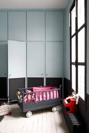 Ideas For Kids Room Nursery U0026 Kids Room Interior Design Blog Childrens Bedroom