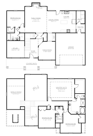 builders home plans sk builders home plans home plan