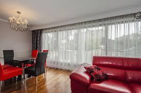 Family Room Window Treatments Drapery Styles ElegantDraperyca - Family room window ideas