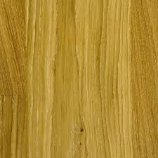 tuscan engineered wood flooring on floor pertaining to tuscan