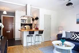 open plan kitchen living room design ideas charming small open plan kitchen ideas small open plan kitchen