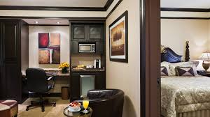 nyc accommodations luxury rooms the lucerne hotel