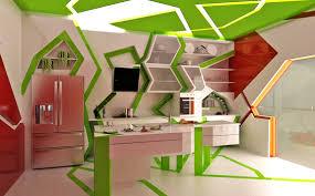 kitchen room design define wall color pink kitchen cabinets