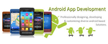 developer android sdk android appliaction development is it filling up your wallets