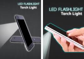 flash torch apk led flashlight torch light apk version 4 2