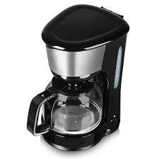 coffee machines u2013 shop coffee makers amazon uk