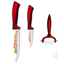 popular top kitchen knife sets buy cheap top kitchen knife sets top sale 3