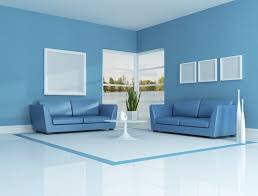Paint Colors For Home Interior House Painting Images India Exterior Paint Designs Interior Colors