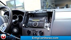 nissan versa hatchback 2012 nissan versa radio removal 2007 2011 also 2012 hatchback youtube