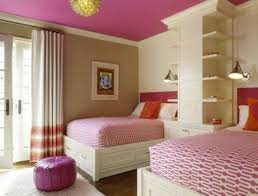 Paint Ideas For Kids Rooms by Kids Room Paint Inspire Home Design