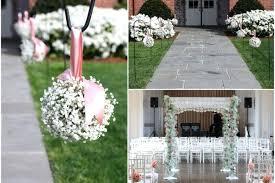 wedding decoration home home wedding decorations home wedding decoration ideas roman