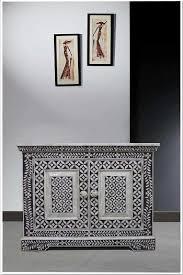 Bone Inlay Chair Bone Inlay Furniture In United Arab Emirate Dubai Uae Muscut Usa