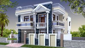 Floor Plans For Houses In India Luxury Spectacular House In Agra India Home Design
