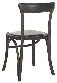 mcr4688a set2 dining chairs furniture by safavieh