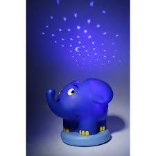 lampe kinderzimmer elefant lampe kinderzimmer u2013 quartru com