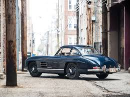 mercedes classic modified interesting one off mercedes benz 300 sl flick modified by amg