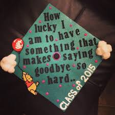 College Graduation Cap Decoration Ideas 1630 Best Class Of 2018 Images On Pinterest Clothes College