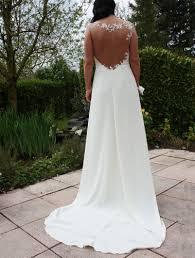 robes de mari e lille robes de mariée sur mesure la de la mariée