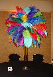 centerpiece rentals nj 32 best candy land candy themed party decor images on