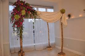 chuppah rental gallery chuppah rental nyc new york new jersey island