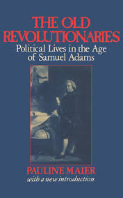 amazon com the old revolutionaries political lives in the age of