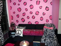 Bedroom Chic Teen Vogue Bedding by Wall Decor Cool Wall Decor Teens For Your House Wall Decor Wall