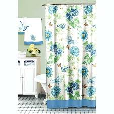 Spa Shower Curtain Spa Shower Curtain Ideas Choosing The Best Shower Curtain Check It