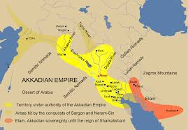 Map Of Ancient Middle East by Pasthistory Mesopotamia