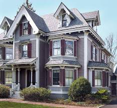 decor and paint colors of a victorian house u2014 smith design