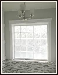 bathroom window ideas for privacy window for bathroom