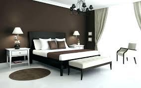 deco chambre taupe et beige deco salon couleur taupe decoration taupe couleur gris beige salon