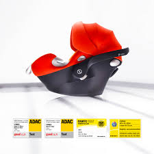 age maximum pour siege auto child car seats strollers and baby carriers cybex
