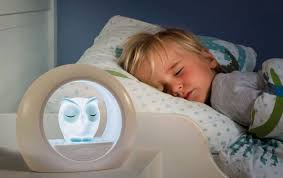 kids night light with timer 50 unique kids night lights that make bedtime fun and easy