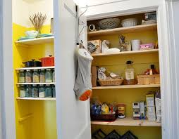eyesore to storage hall closet converted into a pantry kitchn