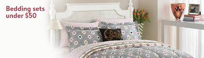 Bedroom Sets For Teen Girls Teens U0027 Room Every Day Low Prices Walmart Com