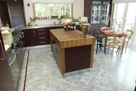 styles of cork tile flooring southbaynorton interior home