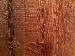 Salvaged Wood by Reclaimed Wood Flooring Products Vintage Timberworks