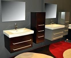 Designer Vanities For Bathrooms 2 Vanity Bathroom Photo 2 Of 9 Bathroom Vanity Grey 2 Bath Vanity