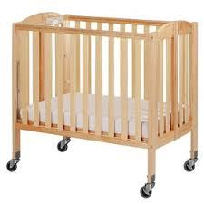 Mini Crib Sale Portable Mini Cribs On Sale Wayfair