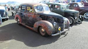 Cool 2 Door Cars 1939 Ford 2 Door Sedan Can They Be Cool Picture Thread Page 3