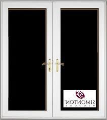 Reliabilt Patio Door Reliabilt Doors Installation Unique Patio