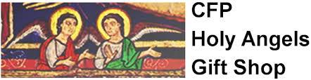 catholic shop online catholic christian online religious book store gift shop
