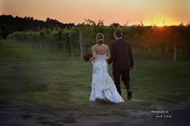 htons wedding venues wedding venues finger lakes ny wedding venue