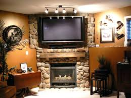 articles with fireplace decor ideas rustic tag rustic inside