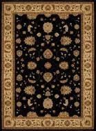 area rugs traditional area rugs 5 u0027x8 u0027 moshells com
