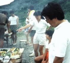 cuisine 駲uip馥 ik饌 三俣グレローロッジ